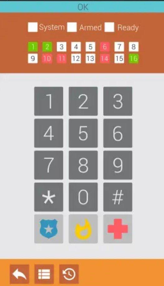 8a681352-a7e9-4a11-932f-edb3d1699b6c